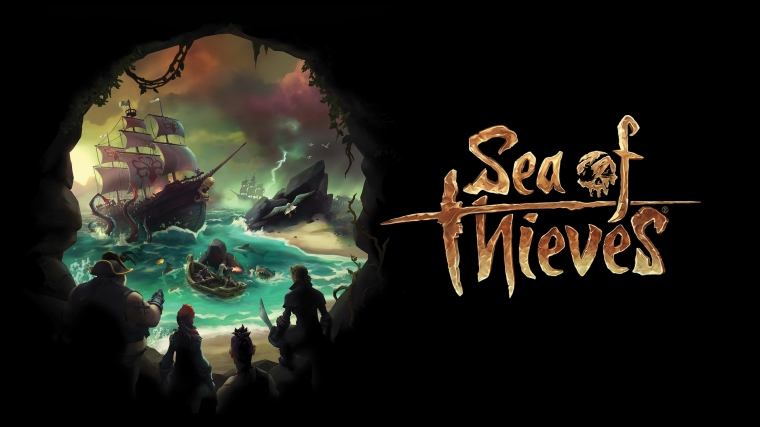 Sea of Thieves Opinion 3