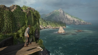 Uncharted 4: A Thief's End™_20170616123936