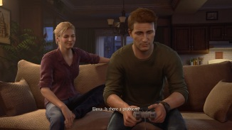 Uncharted 4: A Thief's End™_20170616144041