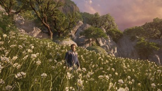 Uncharted 4: A Thief's End™_20170616153125