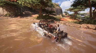 Uncharted 4: A Thief's End™_20170618162438