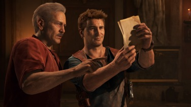 Uncharted 4: A Thief's End™_20170618184815