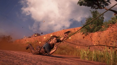 Uncharted 4: A Thief's End™_20170618191507