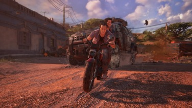 Uncharted 4: A Thief's End™_20170618192017