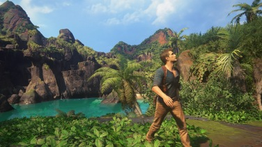 Uncharted 4: A Thief's End™_20170618193425