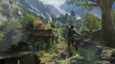 Uncharted 4: A Thief's End™_20170620205042