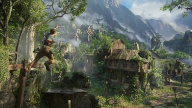 Uncharted 4: A Thief's End™_20170620205056