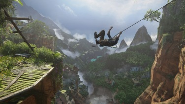 Uncharted 4: A Thief's End™_20170620210640