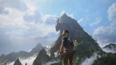 Uncharted 4: A Thief's End™_20170620214614