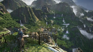 Uncharted 4: A Thief's End™_20170620214943