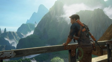 Uncharted 4: A Thief's End™_20170623145444
