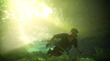 Uncharted 4: A Thief's End™_20170623153454