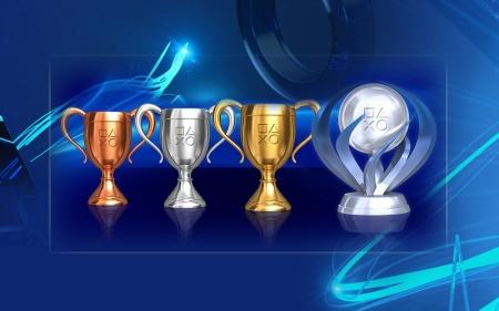 trophies-achievements 1