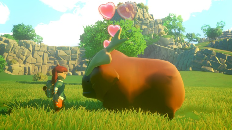 yonder review 1