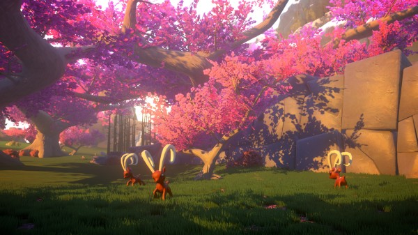 yonder review 3
