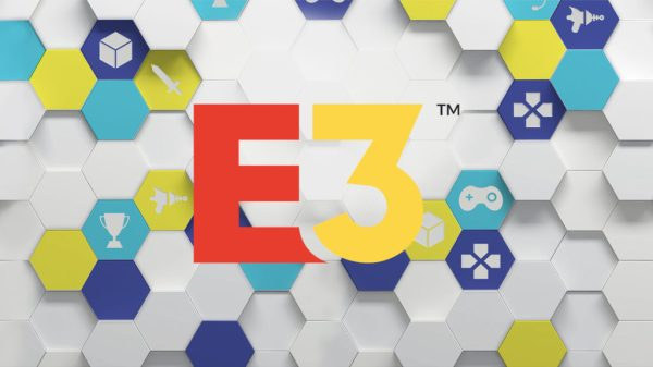 E3 2018 Into The Spine Predictions 1