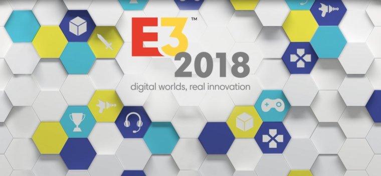 E3 2018 Into The Spine Predictions 2