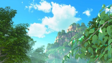 Dragon Quest 56 50