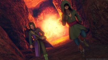 Dragon Quest 56 39