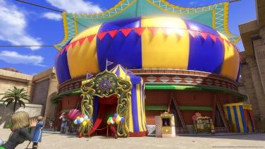 Dragon Quest 56