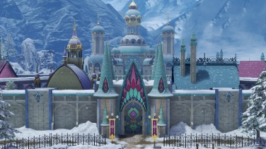 Dragon Quest 56 13
