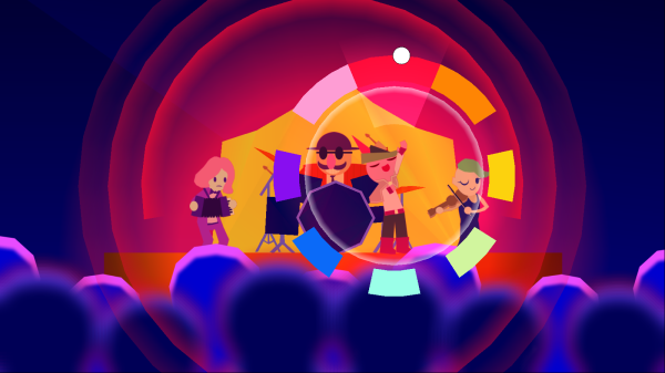 Wandersong Devs Interview Into The Spine 1