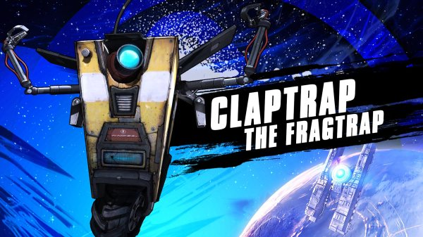 Into The Spine of: Claptastic Voyage's Soundtrack Vinyl 1