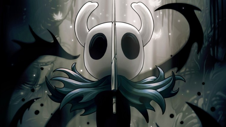 hollow knight 2
